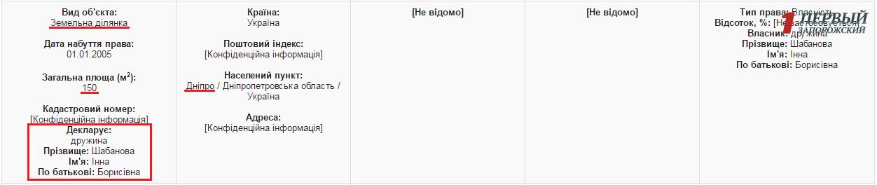 589db62d60f94_10