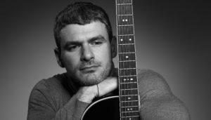 Запорожского певца просят назначить представителем Украины на «Евровидении-2017»