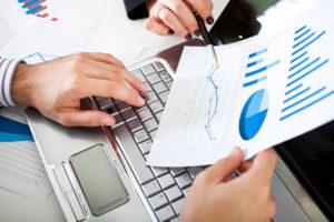 Рейтинговое агентство признало кредитный рейтинг Запорожья стабильным