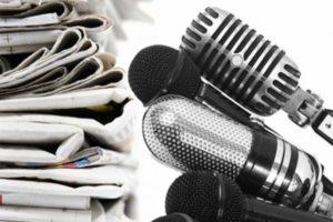 В Запорожье потратят более 14 миллионов гривен на поддержку муниципальных СМИ