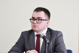 В Запорожской области избили председателя райгосадминистрации