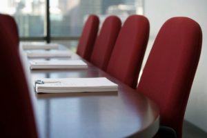 В Запорожье появятся наблюдательные советы при коммунальных предприятиях