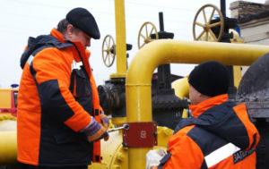 Запорожцев приглашают стать активными участниками общественных слушаний об установке газовых счетчиков