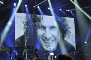 В Запорожской области состоится концерт памяти Кузьмы Скрябина