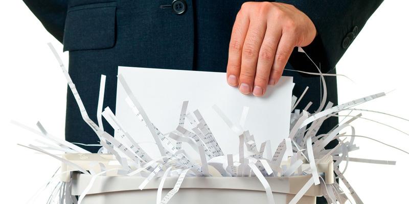 В Запорожском областном совете хотят ликвидировать 8 коммунальных предприятий
