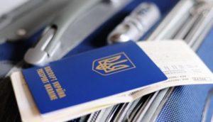 В Запорожье переселенка с тремя детьми четыре месяца не может добиться социальных пособий