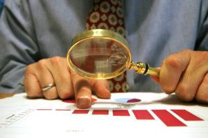 В Запорожской области действует мошенническая схема поборов на частных предприятиях