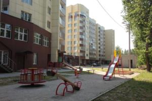 В Запорожье пройдет конкурс на управляющую компанию для многоквартирных домов