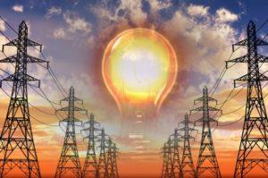 Что из себя представляет чрезвычайное положение в энергетике и когда ожидать веерных отключений света