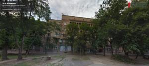 Честно нажитое: архитектурный чиновник задекларировал 4 квартиры, участки земли, большой жилой дом и два гаража