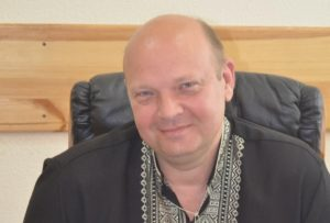 В Запорожье еще один «укроповец» подал декларацию и обнажил полумиллионный доход
