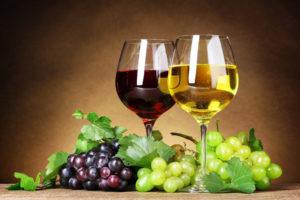 Запорожская школьница отравилась вином