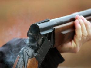 Для запорожца, застрелившего арендaтора из охотничьего ружья, требуют более сурового наказания