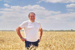 Константин Брыль заявил, что проверки НАБУ - это результат операции «Урожай - 2016»
