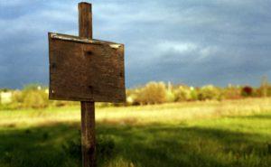 Запорожский нардеп поскандалил с начальником местного Геокадастра из-за земельных вопросов - ВИДЕО