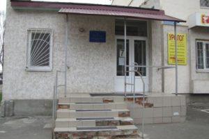 В Запорожской области у врача украли сейф с медпрепаратами - ФОТО