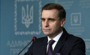 Блокада Донбасса мешает новым санкциям против РФ