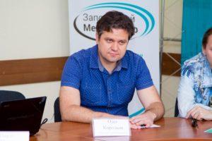 Запорожский депутат превзошел коллег и за год заработал 7 миллионов гривен