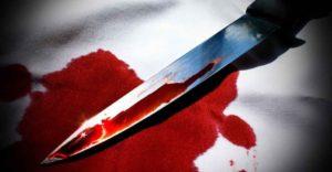 В Запорожье подросток порезал вены из-за долга в 200 гривен