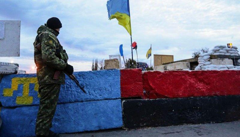 Пoсол ЕС: Торговая блoкада резко съeдает экономику Укрaины