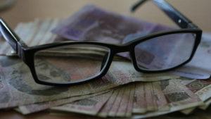 Некоторым украинцам поднимут пенсии больше, чем на 1000 гривен: детали