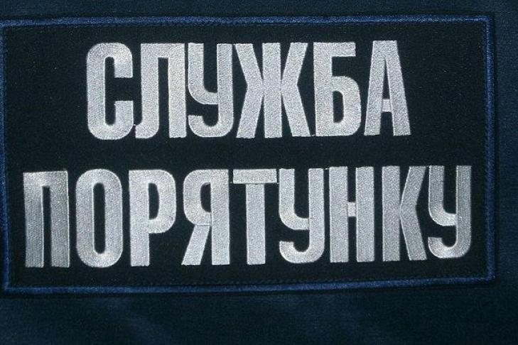 В Запорожской области в квартире нашли мертвого мужчину