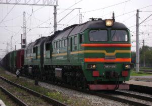 Запорожцам на заметку: назначили дополнительные поезда на лето