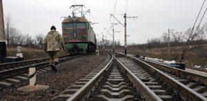 Убытки от блокады Донбасса могут составить половину оборонного бюджета