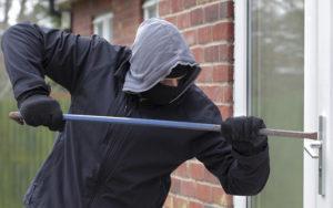 В Запорожской области нашли разыскиваемого преступника