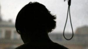 В Запорожье повесилась медсестра детской больницы