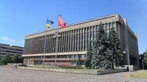 Запорожские депутаты решили не указывать президенту, кого стоит назначать на руководящие должности в регионе