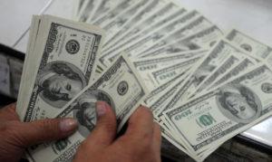 В Запорожье коммерсанты пытаются «отжать» государственную собственность коррупционными методами