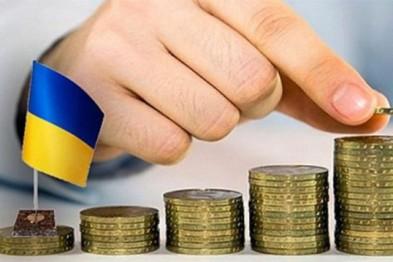 В Запорожье утвердили новый состав совета по вопросам общественного бюджета