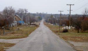 Объединенные территориальные общины Запорожской области недовольны состоянием дорог, высокими ценами и благоустройством