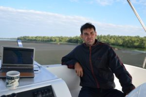 Еще один запорожский депутат задекларировал зарплату в тысячу гривен
