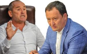 После майских праздников в Запорожье состоится суд по факту неподачи е-декларации Константином Брылем