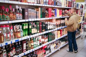 В Запорожской области акцизный налог вырос почти на 90 миллионов - ИНФОГРАФИКА
