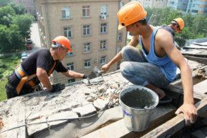 Депутаты горсовета не поддержали петицию на лучший проект ремонта дома