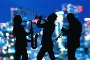 Запорожцев приглашают на площадь Маяковского на концерт