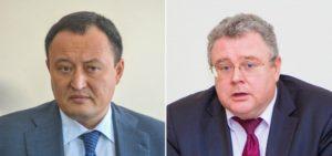 НАБУ проверит запорожского губернатора и прокурора области по подозрению в фальсификации уголовного дела