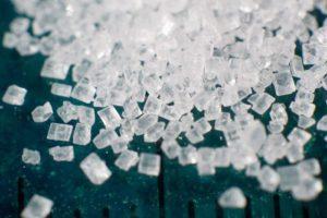 В Запорожье перекрыли канал поставки наркотиков - ФОТО