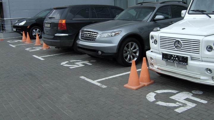Украинским водителям сделают очередное наказание