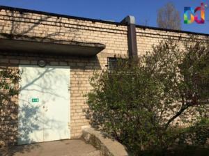 В Запорожской области пьяный мужчина устроил в морге стрельбу