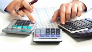 В мае сократят соцнормы на субсидии: насколько больше придется платить