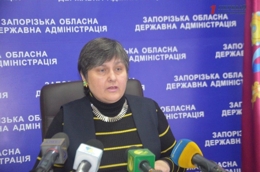 Всети интернет афишировали карту Украинского государства с«доступными аптеками»