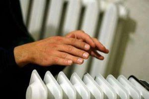 В Запорожье отремонтируют системы центрального отопления в 646 домах за 11 миллионов гривен