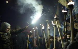 Запорожцев приглашают присоединиться к маршу «отважных»