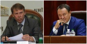 Нардеп Сергей Соболев снова обвинил запорожского губернатора и глав РГА в незаконном распределении земли - ВИДЕО