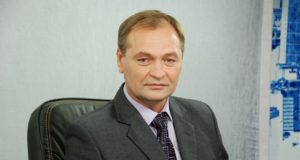 Запорожский нардеп Александр Пономарев хранит «наличкой» полмиллиона долларов, но не гнушается получать компенсацию из бюджета