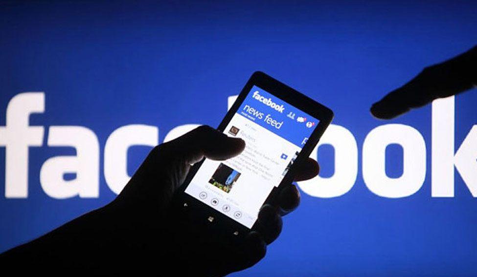 Фейсбук начнет борьбу с«информационными операциями» всоцсети